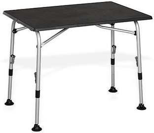 Westfield Table Performance Superb 100 Black