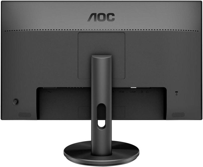 AOC Gaming G2590FX