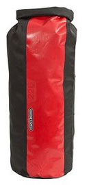 Ortlieb Dry Bag PS490 22l Red
