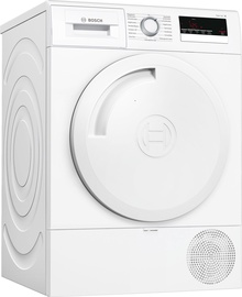 Bosch Tumble Dryer WTR83V20
