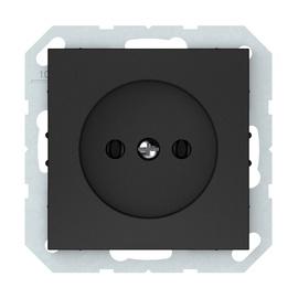 Vilma Electric RP16-001-22 Socket Black