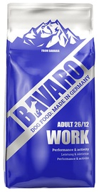 Bavaro Work Dog Food 18kg