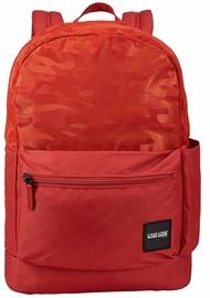 Case Logic Founder Backpack Red 3203860