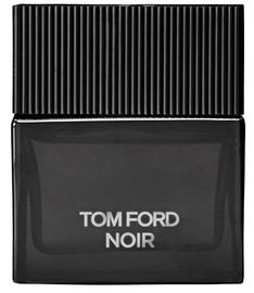 Tom Ford Noir 50ml EDP