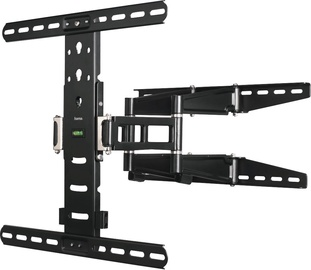 Hama FullMotion TV Wall Bracket 32-56''