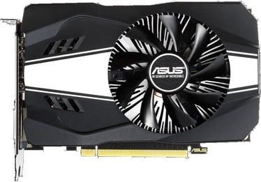 Asus Phoenix GeForce GTX 1650 V2 OC 4GB GDDR5 PCIE PH-GTX1650-O4G-V2