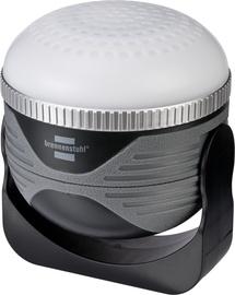 PROŽEKTOR OLI310AB BLUETO 350LM IP44 USB