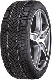 Универсальная шина Imperial Tyres All Season Driver 145 70 R13 71T