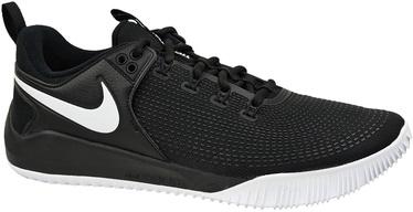 Nike Air Zoom Hyperace 2 AR5281-001 Black 46