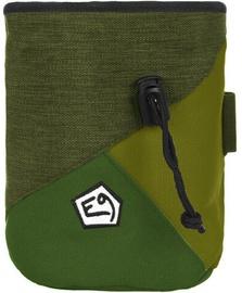 E9 Zucca Chalk Bag Musk
