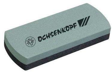 Ochsenkopf Grinding Stone OX 33-0200