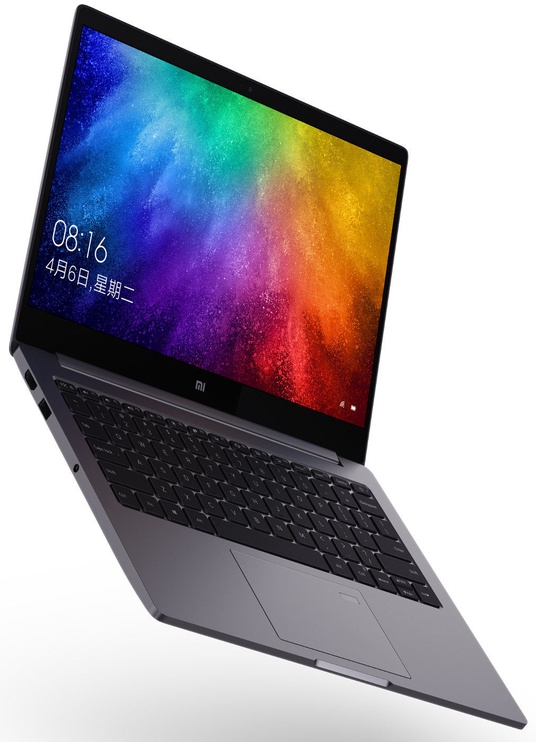 Xiaomi Mi Notebook Air Grey XMI-JYU4064RU