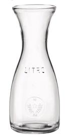 Veinikarahvin, 1 L