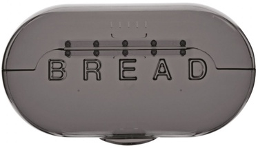 ViceVersa Bread Box Grey