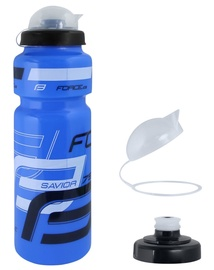 Force Savior Ultra 750ml Blue/White/Black