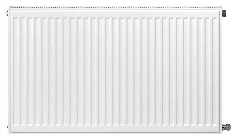Radiaator Korado Klassik 22, 600x600mm