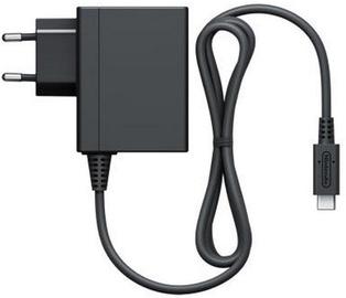 Nintendo Switch AC Adapter Black