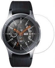 Mocco Tempered Glass Screen Protector Huawei Watch GT