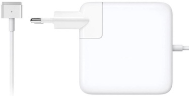 CP Apple Magsafe 2 60W Power Adapter For MacBook Pro Retina 13
