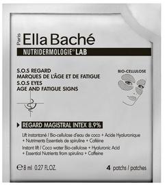 Ella Bache Regard Magistral Intex 8.9% 8ml