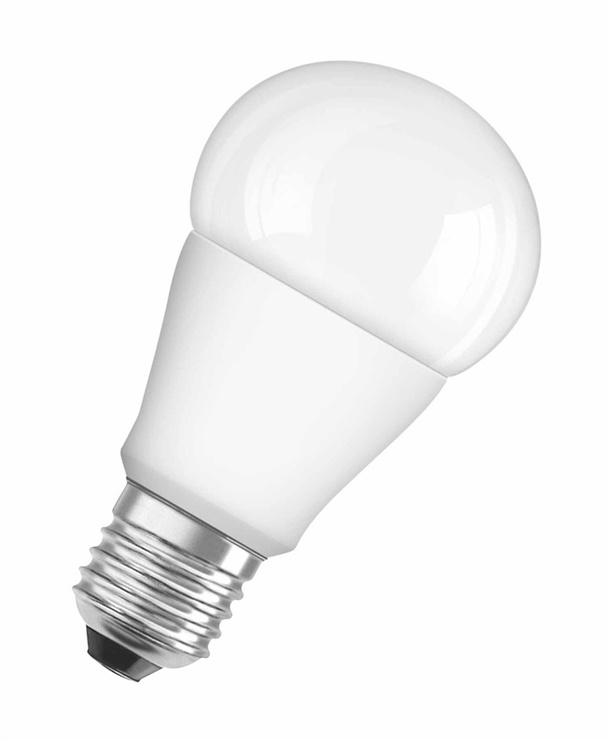 LED lamp Osram SCLA60 4000 FR E27