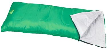Bestway Evade 200 Sleeping Bag