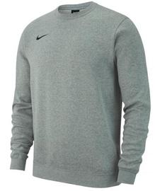 Nike Team Club 19 Fleece Crew AJ1466 063 Grey M