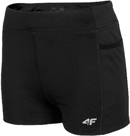 4F Women's Functional Shorts H4L20-SKDF004-20S M