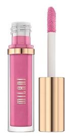 Milani Keep It Full Lip Gloss 3.7ml 05