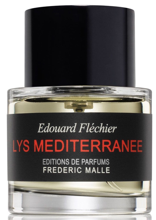 Frederic Malle Lys Mediterranee 50ml EDP Unisex