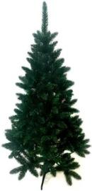 """Искусственная елка """"Tytus"""" 2,7 м. 2021Y"""