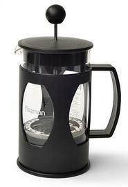 Fissman Mokka Coffee Maker French Press 600ml