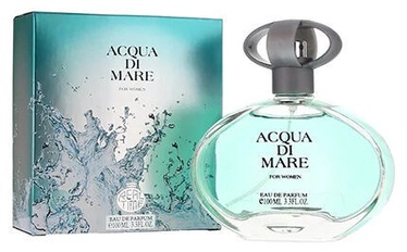 Parfüümvesi Real Time Acqua Di Mare 100ml EDP