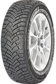 Talverehv Michelin X-Ice North 4, 215/55 R17 98 T XL