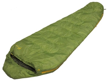 Best Camp Sleeping Bag Williwa