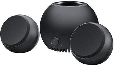 DELL AE415 2.1 Speaker System