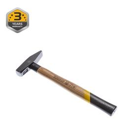 SN Forte Tools Hammer 0.3kg