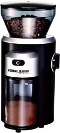 Kohviveski Rommelsbacher EKM 300