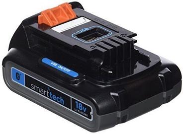Black & Decker BL2018ST-XJ Battery