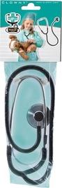 SES Creative Rescue World Stethoscope 09204