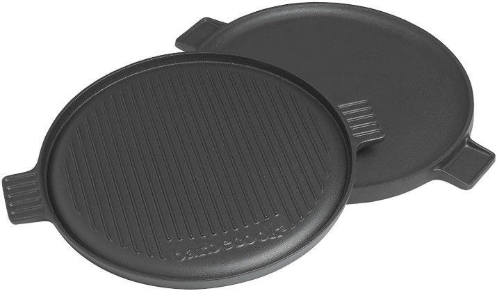 Barbecook Cooking Griddle 350mm
