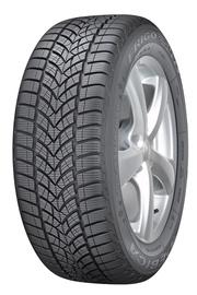 Debica Frigo SUV2 255 55 R18 109H XL