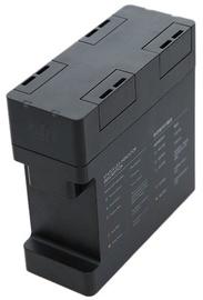 DJI Phantom 3 Battery Charging Hub