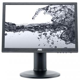 Монитор AOC I960PRDA, 19″, 5 ms