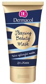 Dermacol Sleeping Beauty Mask 150ml