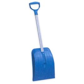 Diana Snow Shovel Alu Metal