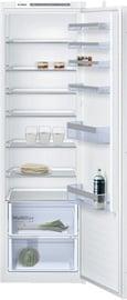 Встраиваемый холодильник Bosch KIR81VFF0