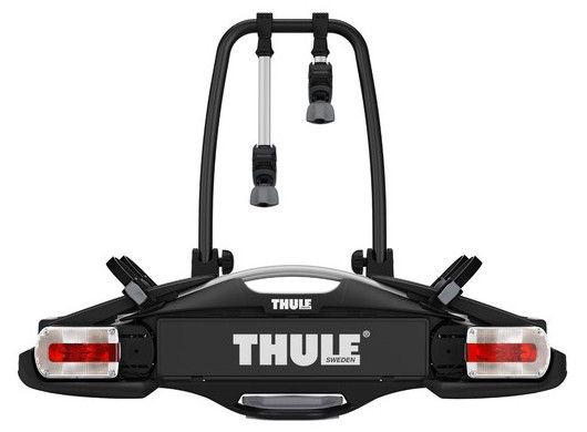 Thule VeloCompact 925