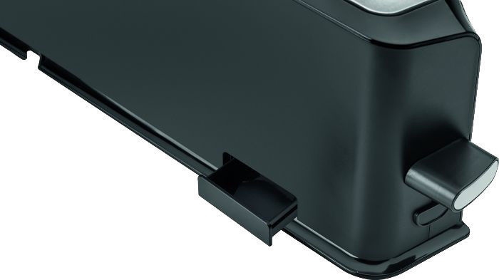 ProfiCook PC-VK 1133