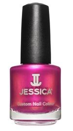 Jessica Custom Nail Colour 14.8ml 419